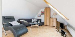 1 Zimmer Apartment | ID 6304 | WiFi, apartment in Pattensen - kleines Detailbild