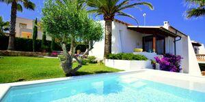44323 Strandhaus Can Roqueta in Porto Cristo Novo - kleines Detailbild