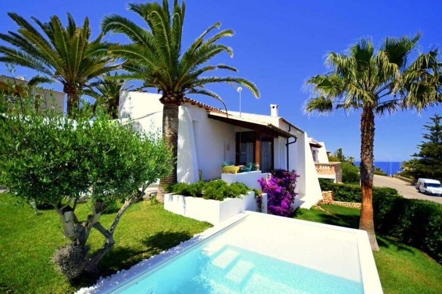 44323 Strandhaus Can Roqueta