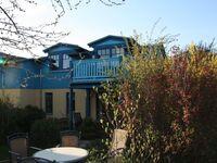 Haus 'Am Holm' in Ostseebad Kühlungsborn - kleines Detailbild