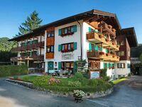 Concordia Ferienwohnungen, 3 und 4 Sterne, barrierefrei, Ferienwohnung Fockenstein (3 Sterne) in Bad Wiessee - kleines Detailbild