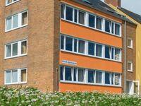 Klassik Appartements, Meer Appartement in Helgoland - kleines Detailbild