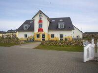Dorfhotel Sylt, Appartement Typ 1 Wattblick in Sylt-Rantum - kleines Detailbild