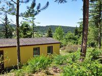 Reinsberger Dorf, Appartement mit zwei Schlafzimmern für 5 Personen in Plaue - kleines Detailbild