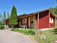 Reinsberger Dorf, Gruppenunterkunft in Plaue - kleines Detailbild