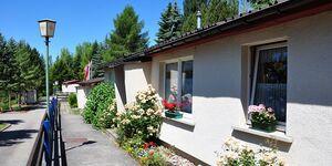 Reinsberger Dorf, Ferienhaus mit 2 Schlafzimmern für 6 Personen in Plaue - kleines Detailbild