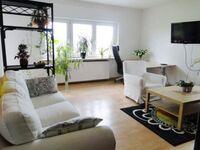 Ferienwohnung Steinhof-Littmann, 2-Zimmer Ferienwohnung 72 qm für 4 Personen in Kippenheim - kleines Detailbild