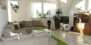 Ferienwohnung Steinhof-Littmann, EG 2-Zimmerwohnung in Kippenheim - kleines Detailbild