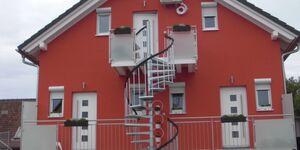 Ferienwohnung Misita, Apartment Poseidon 25qm,1 Doppelbett, max. 2 Personen in Rust - kleines Detailbild