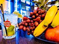 Hotel Stadtfeld, Dreibettzimmer in Magdeburg - Stadtfeld - kleines Detailbild
