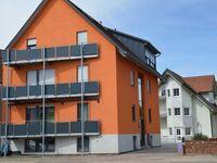 Ferienwohnungen Am Brunnen, Ferienwohnung I, 55 qm für max. 8.Personen in Rheinhausen - kleines Detailbild