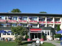 Hotel am SoleGARTEN, 1 Zimmer-Appartement Typ 1 in Bad Dürrheim - kleines Detailbild