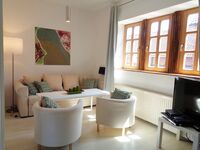 APARTMENT PUELL, Nichtraucher-Apartment OG **** in Ingersleben OT Eimersleben - kleines Detailbild