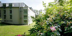 Hotel Watthalden, Vierbettzimmer in Ettlingen - kleines Detailbild