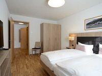 Pradas Resort Brigels, 2 ½-Zimmerwohnung in Brigels - kleines Detailbild