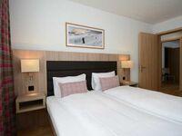 Pradas Resort Brigels, 3 ½-Zimmerwohnung in Brigels - kleines Detailbild
