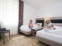 Pradas Resort Brigels, 4 ½-Zimmerwohnung in Brigels - kleines Detailbild