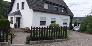 Ferienwohnung Heinz Romes in Wimbach - kleines Detailbild