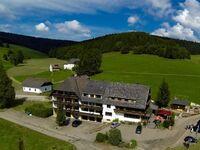 Landhotel und Restaurant Jostalstüble, App. , 2 - 4 Personen in Titisee-Neustadt - kleines Detailbild