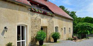 'Weichaer Hof' FBS Sonja Fritsch & Hagen Schmidt GbR, Ferienwohnung 8 - 115qm (2-6 Personen) in Weißenberg - kleines Detailbild