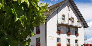 Pension Kramer, Wohnung im Haupthaus in Grafenhausen - kleines Detailbild