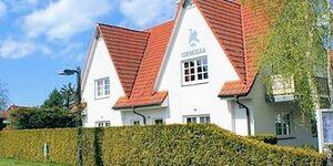 Ferienwohnung Kormoran Nr. 6 in Ostseebad Zingst - kleines Detailbild