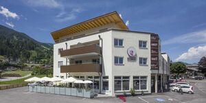 Aparthotel ****AlpTirol, Apartment AlpTirol in Kaltenbach - kleines Detailbild