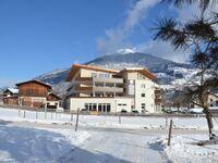 Aparthotel ****AlpTirol, Apartment Mountain Deluxe in Kaltenbach - kleines Detailbild