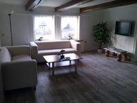 Ferienwohnung Langelsheim, Ferienwohnung mit 2 Schlafzimmer, max. 5 P. in Langelsheim - kleines Detailbild