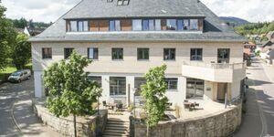 Stadt Chalet, Appartement 02 mit Sauna in Braunlage - kleines Detailbild