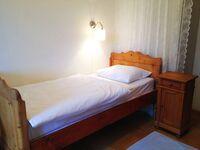 HotelamBach, Einzelzimer mit Dusche-WC in Hinterzarten - kleines Detailbild