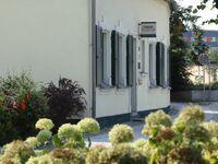 Pension Mandy, Ferienwohnung in Senftenberg - kleines Detailbild