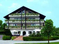 Hotel zum See *** garni, Dreibettzimmer mit Balkon in Dießen am Ammersee - kleines Detailbild