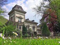Villa Felseneck, Doppelzimmer in Gengenbach - kleines Detailbild