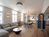 Villa Paulus Gästehaus, Luxus-Wohnung 'Stachelhausen' in Remscheid - kleines Detailbild