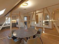 Villa Paulus Gästehaus, Luxus-Wohnung 'Ehringhausen' in Remscheid - kleines Detailbild