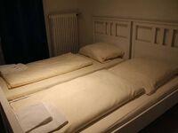 Ostercityhotel, Comfort Apartment, 2 Schlafzimmer in Hannover - kleines Detailbild
