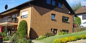 Gästehaus Nelles - Ferienwohnung Nelles in Sinzig-Löhndorf - kleines Detailbild