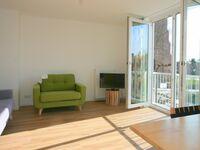 Galerie Pop Apartment in Domburg - kleines Detailbild