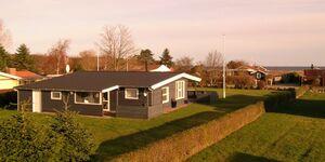 Süd 'Spitze' Ferienhaus - Schwarze Perle Diernæs Strandby in Haderslev - kleines Detailbild