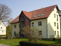 Ferienwohnung Kühlungsblick in Kühlungsborn - kleines Detailbild