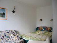 Ferienwohnung 'Seerose' F 700, 1-Raum-Ferienwohnung (1-2 Pers) in Börgerende - kleines Detailbild