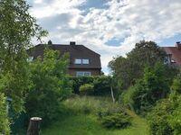 Breege - Hochzeitsberg 5 - RZV, DZ 1 - Appartement 'Nordkap' in Breege - kleines Detailbild