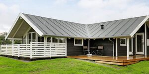 Ferienhaus in Skals, Haus Nr. 6246 in Skals - kleines Detailbild