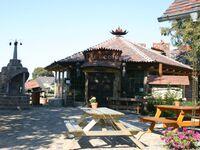 Silberseehaus in der Freizeitoase Mortka, FW Jacko in Lohsa OT Mortka - kleines Detailbild