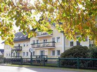 Silberseehaus in der Freizeitoase Mortka, FW Filu in Lohsa OT Mortka - kleines Detailbild