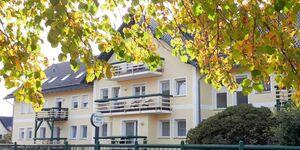 Silberseehaus in der Freizeitoase Mortka, FW Karina in Lohsa OT Mortka - kleines Detailbild