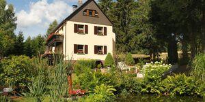 Ferienwohnung Grimm in Schmiedefeld am Rennsteig - kleines Detailbild