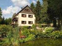 Ferienwohnung Grimm Gartenblick in Schmiedefeld am Rennsteig - kleines Detailbild