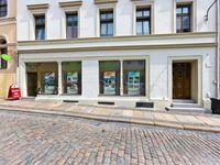 .Gästewohnung Altstadt, Ferienwohnung online in Torgau - kleines Detailbild